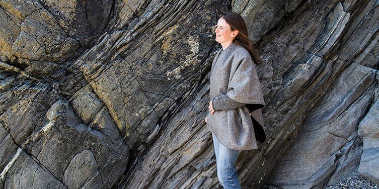 West Coast Media, Ardalanish Clothing, Isle of Mull
