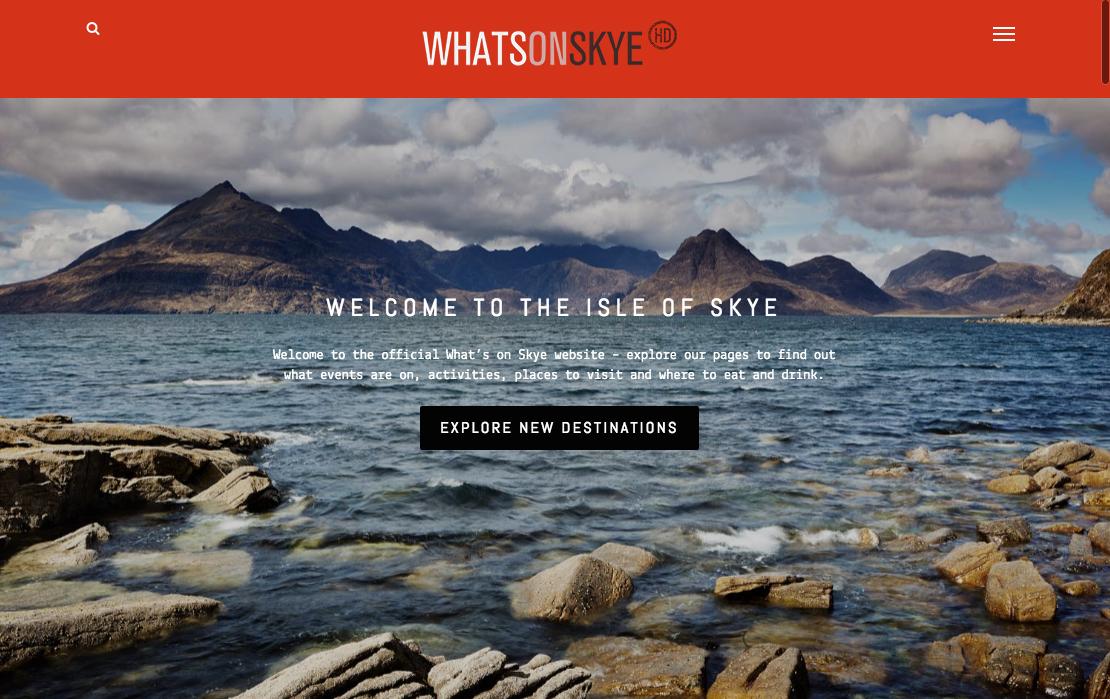 west-coast-media-whatsonskye-website