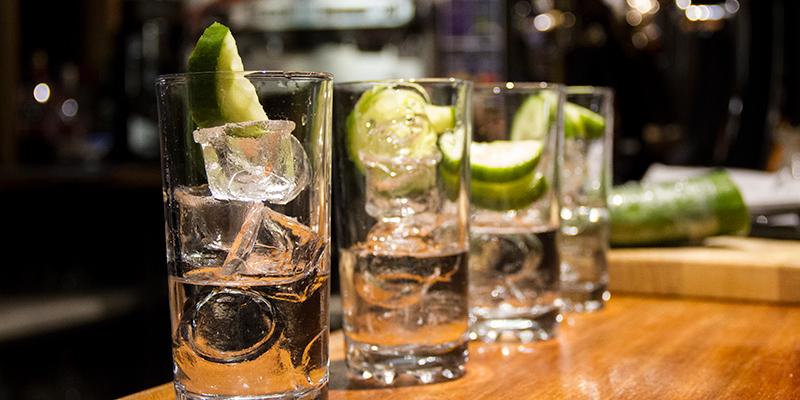 west-coast-media-loch-melfort-gin
