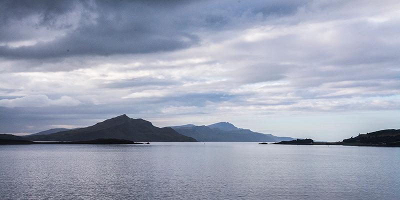 west-coast-media-sconser-isle-of-skye