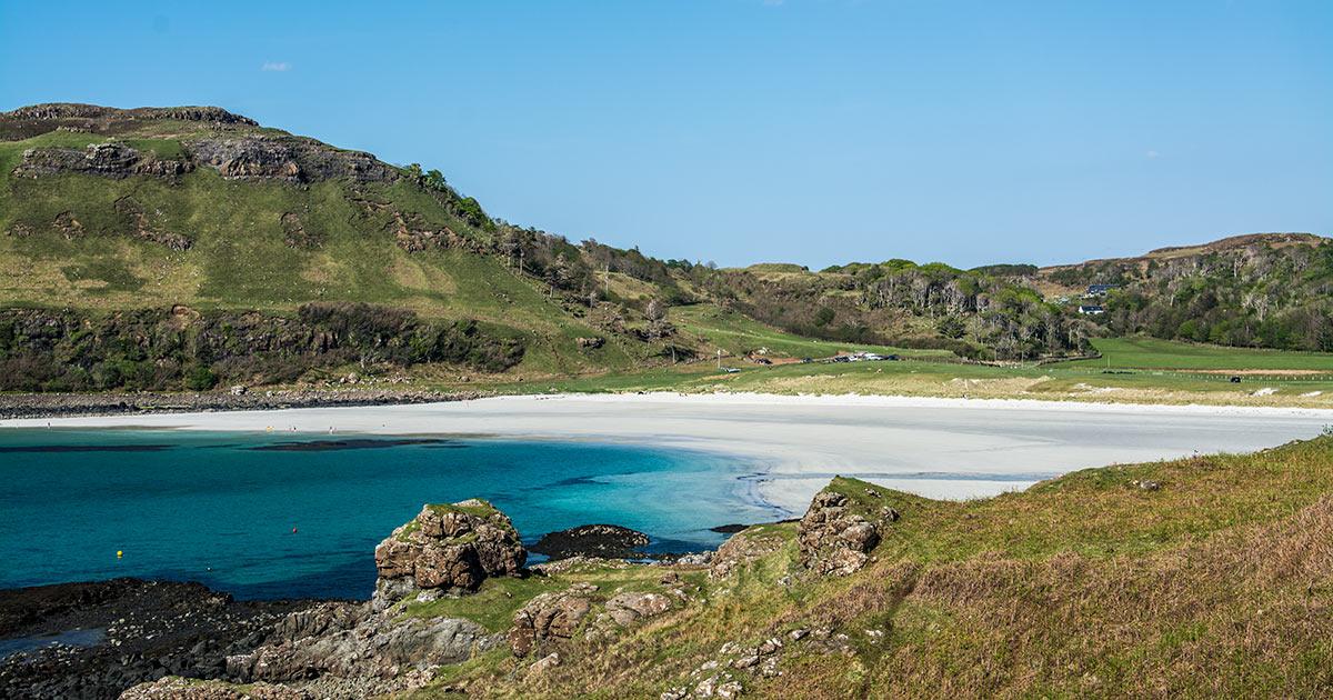 west-coast-media-trip-calgary-bay