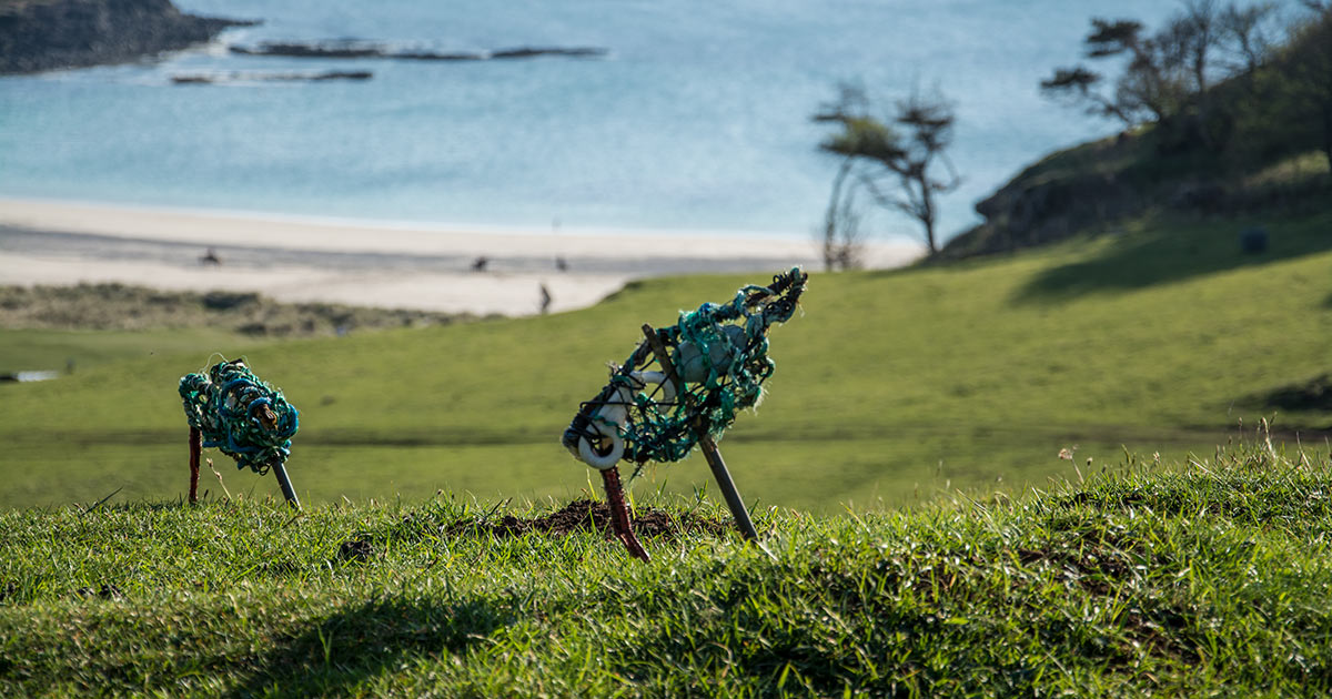 west-coast-media-trip-calgary-sculptures