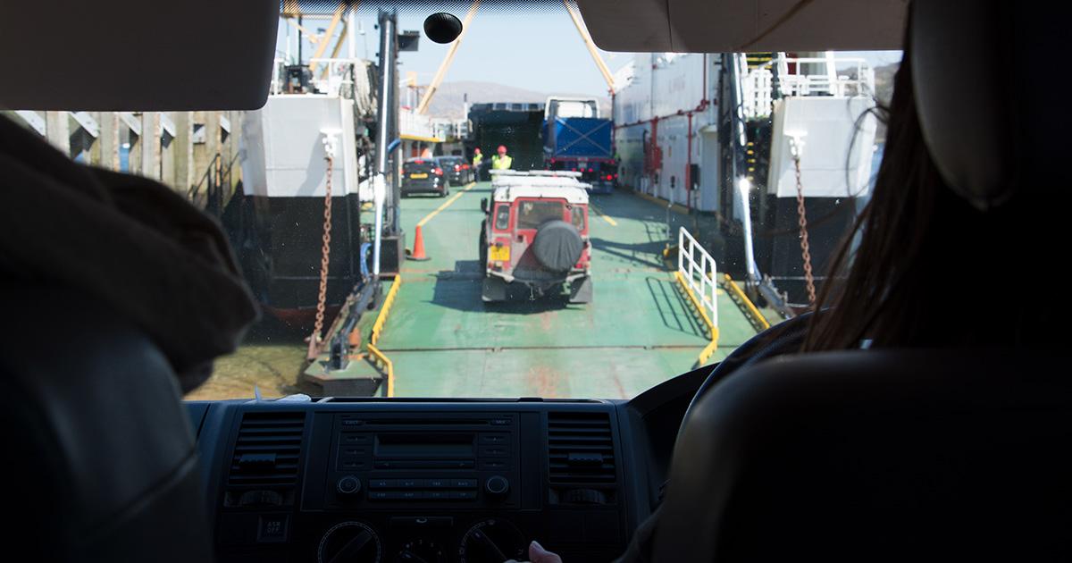 west-coast-media-trip-ferry-que