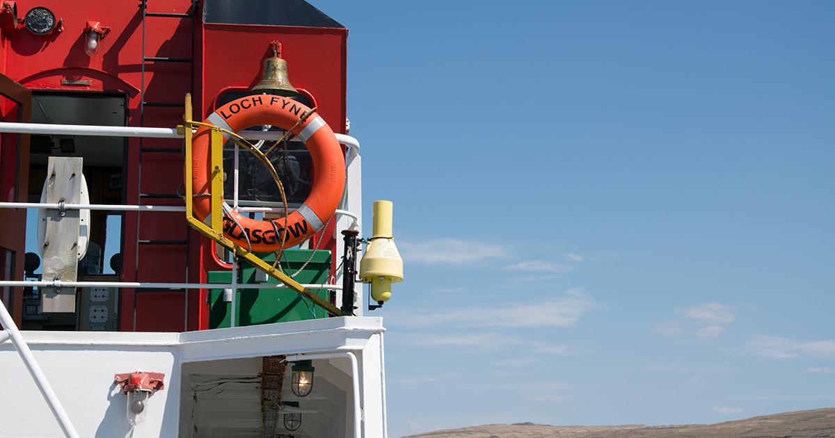 west-coast-media-trip-ferry-to-mull