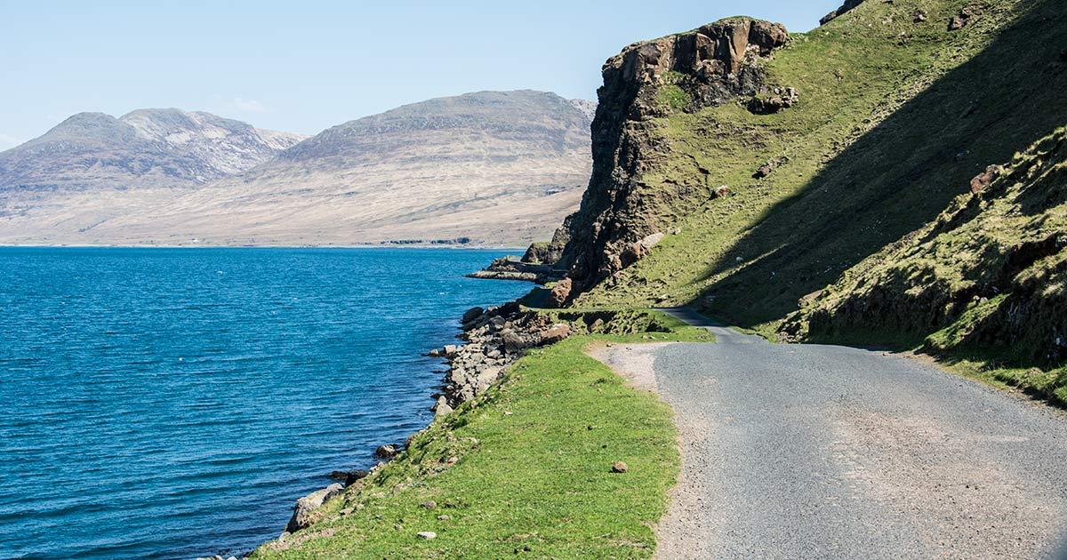 west-coast-media-trip-road-to-calgary